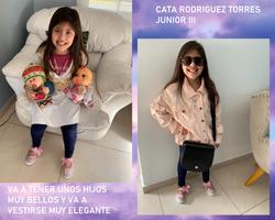 CATA RODRIGUEZ TORRES3A