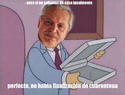 Joaquin Palmeyro