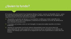CARRASCO, FRANCO, APTEKARSKI, GONZALEZ L.