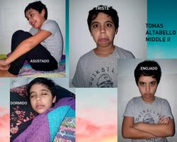 TOMAS ALTABELLO(1)