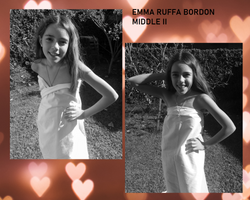 EMMA RUFFA BORDON(1)