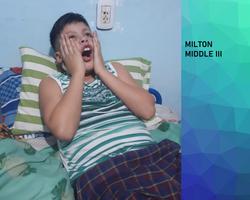 MILTON PRAIT GONZALEZ