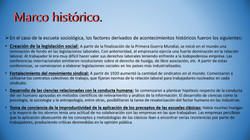 DIONISIO TRINIDAD, DIONISIO ROSARIO, BEY