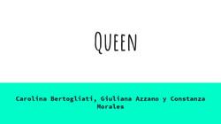 Bertogliati-Azzano-Morales