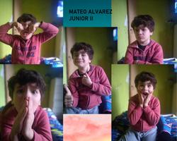 MATEO ALVAREZ