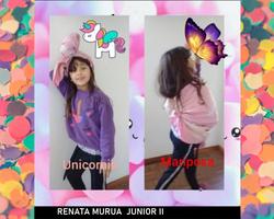 RENATA MURUA