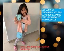 CATALINA RODRIGUEZ TORRES3A(1)