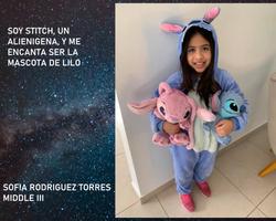 SOFIA RODRIGUEZ TORREZ3A