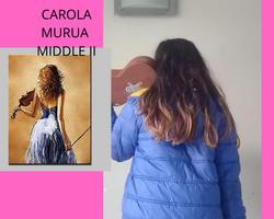 CAROLA MURUA