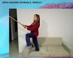 SOFIA HIGUERA SCHRAGLE4A