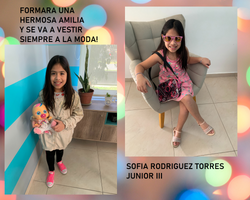 SOFIA RODRIGUEZ TORRES(1)