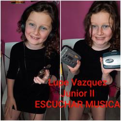 LUPE VAZQUEZ(2)