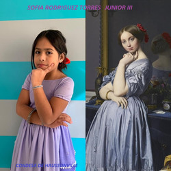 SOFIA RODRIGUEZ TORRES