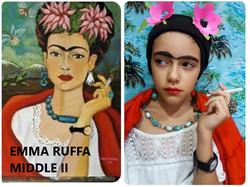 EMMA RUFFA BORDON