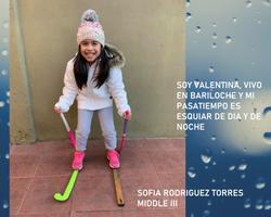SOFIA RODRIGUEZ TORRES3A