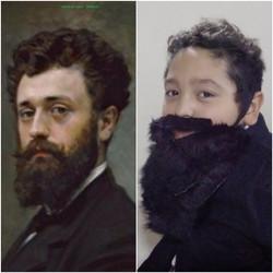 NICOLAS VALY