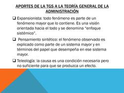 TAPAICUA, PUEBLA, PEDACE, MEYER. 3