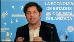 Matias Gomez Castro y Sebastian Pistilli