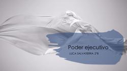 LUCA SALVATIERRA