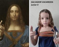 SALVADOR VACAREZZA