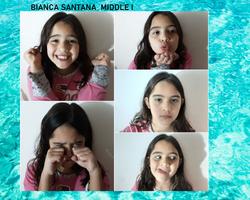 BIANCA SANTANA(1)