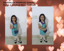 ESMERALDA RODRIGUEZ RAMIREZ(1)