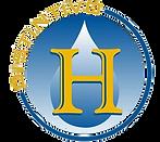 logo_distintivo_h.png