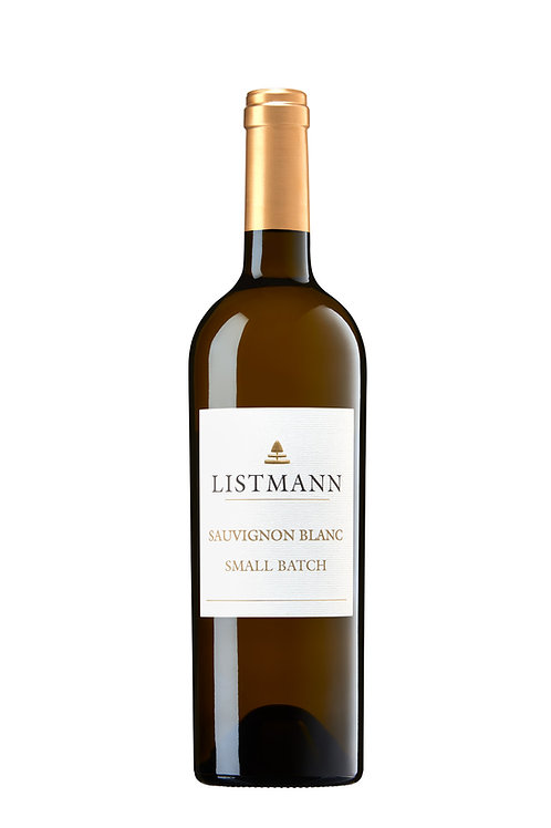 2020 Sauvignon Blanc SMALL BATCH