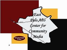 Original EPACCM_logo.tif