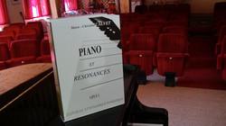 Piano_et_résonances_2