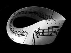 moebius melody 1