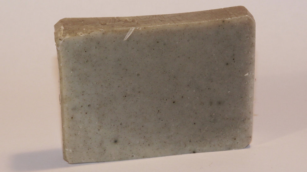 Skin Soother Soap