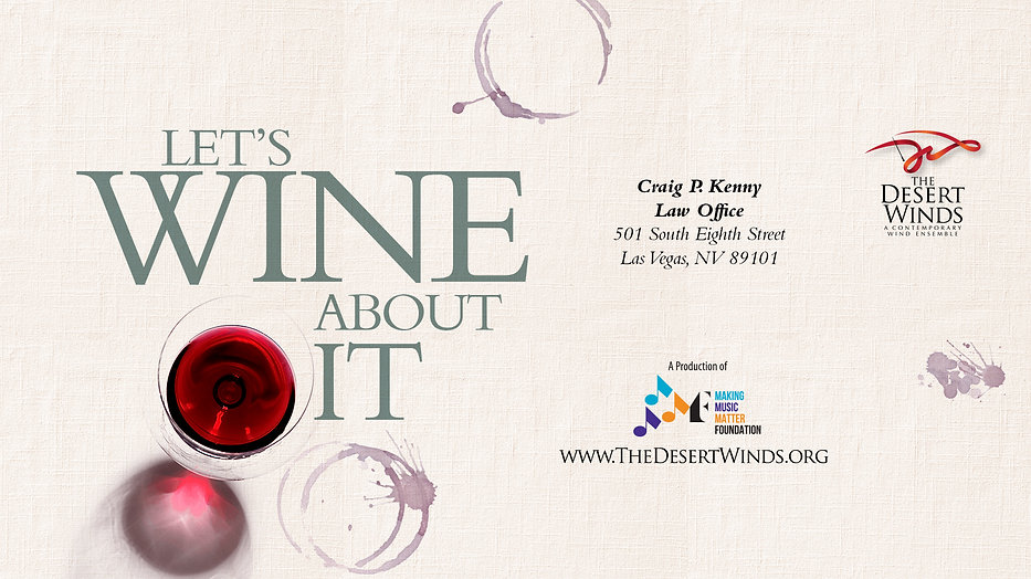 Lets Wine About It-Facebook Cover 1709 7