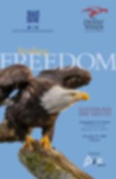 2020 11 FINDING FREEDOM 01.jpg