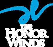 HONORWINDSWHITE-01.png