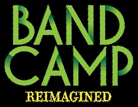 Band Camp Reimagined logogreen-01-01.png