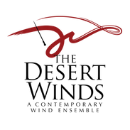 DW_logo_square-01.png