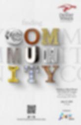 2020 07 FINDING COMMUNITY 01.jpg