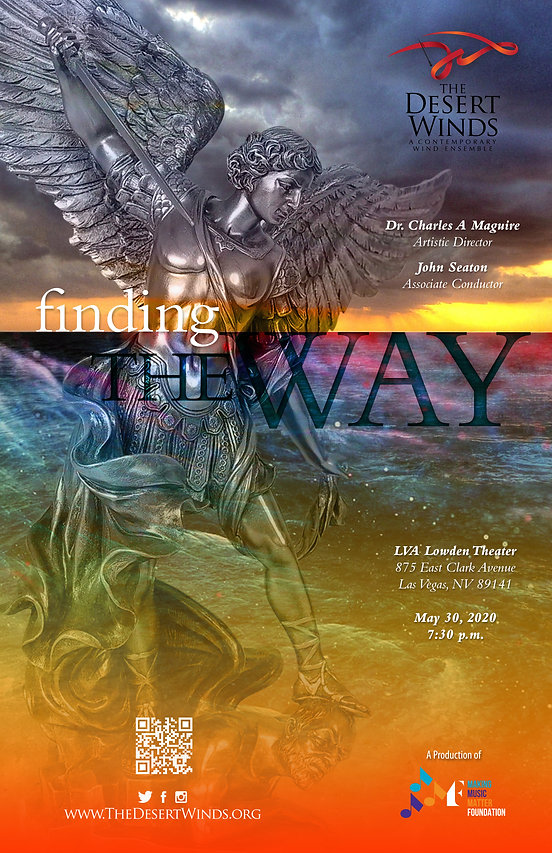 2020 05 FINDING THE WAY 08.jpg