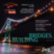 DW2019-FEB Building Bridges-Instagram Co
