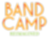 Band Camp Reimagined LOGO-01.png