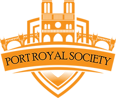 Port Royal Logo.png
