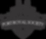 Port Royal Logo black.png