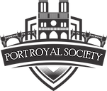 Port Royal Logo black.png