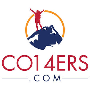 co14ers-01.jpg