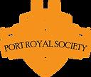 Port Royal Logo.png