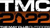 tmc 2022-01.jpg