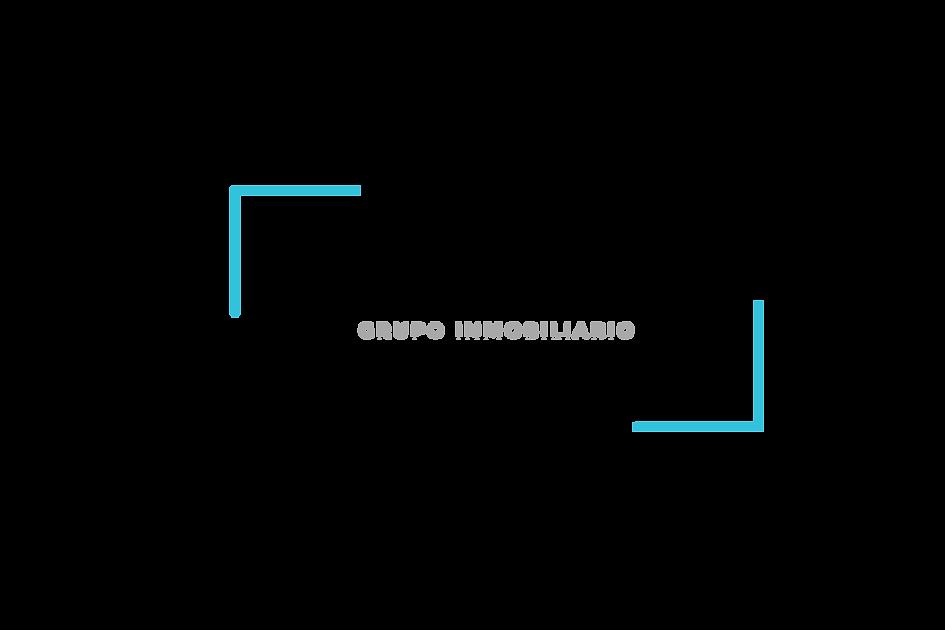 SANREN-LOGO-black-01.png