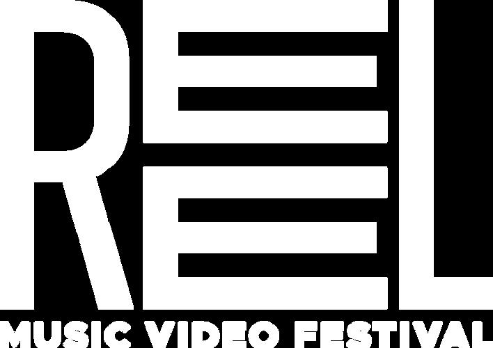 21_REL_Logo_RMVF_Stacked-R.png