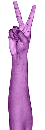 21_REL_Hand-5.2-P.png